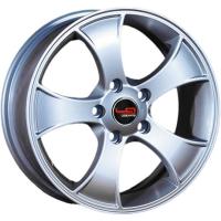 диски LegeArtis Replica Hyundai HND69