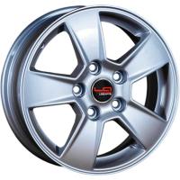 диски LegeArtis Replica Hyundai HND71