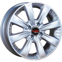 диски LegeArtis Replica Hyundai HND72