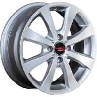 диски LegeArtis Replica Hyundai HND73
