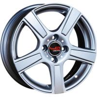 диски LegeArtis Replica Hyundai HND75