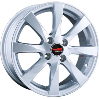 диски LegeArtis Replica Hyundai HND82
