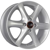 диски LegeArtis Replica Hyundai HND86