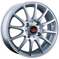 диски LegeArtis Replica Hyundai HND89