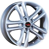 диски LegeArtis Replica Hyundai HND90