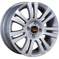 диски LegeArtis Replica Hyundai HND93