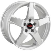 диски LegeArtis Replica Hyundai HND99