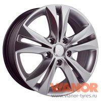 диски NW Replica Hyundai R028