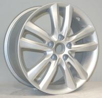 диски NW Replica Hyundai R029