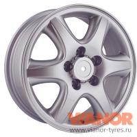 диски NW Replica Hyundai R057