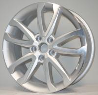 диски NW Replica Hyundai R2515