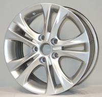 диски NW Replica Hyundai R287
