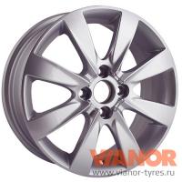 диски NW Replica Hyundai R298