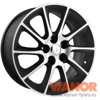 диски NW Replica Hyundai R464