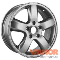 диски NW Replica Hyundai R528