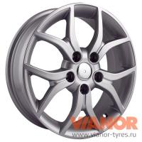 диски NW Replica Hyundai R532