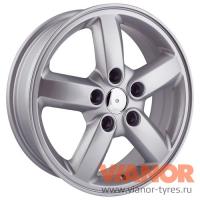 диски NW Replica Hyundai R596