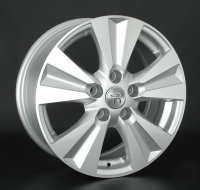 диски Replay Replica Hyundai HND174