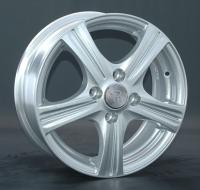диски Replay Replica Hyundai HND189