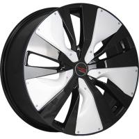 диски LegeArtis Replica Infiniti Concept-INF501