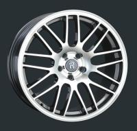 диски Replay Replica Jaguar JG2