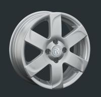 диски Replay Replica Kia Ki12