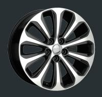 диски Replay Replica Kia Ki141
