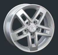 диски Replay Replica Kia Ki15