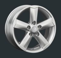 диски Replay Replica Kia Ki201
