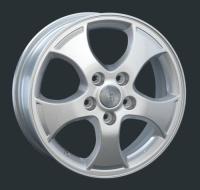 диски Replay Replica Kia Ki47