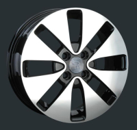 диски Replay Replica Kia Ki52