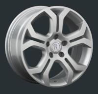 диски Replay Replica Kia Ki61