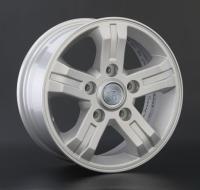 диски Replay Replica Kia Ki6