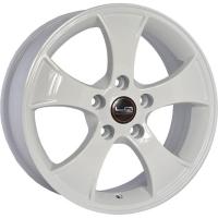 диски LegeArtis Replica Kia KI22