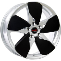 диски LegeArtis Replica Kia Concept-KI502