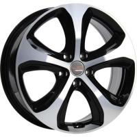 диски LegeArtis Replica Kia Concept-KI505