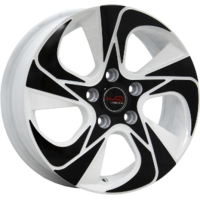 диски LegeArtis Replica Kia Concept-KI510