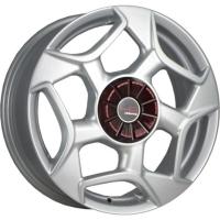 диски LegeArtis Replica Kia KI525