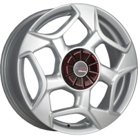 диски LegeArtis Replica Kia Concept-KI525