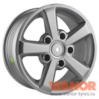 диски NW Replica Kia R082