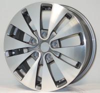 диски NW Replica Kia R409
