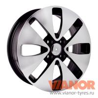 диски NW Replica Kia R411