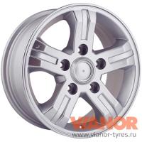 диски NW Replica Kia R503
