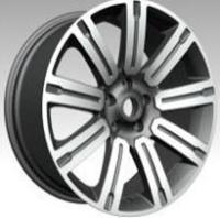 диски LegeArtis Replica Land Rover Concept-LR514