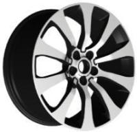 диски LegeArtis Replica Land Rover Concept-LR515