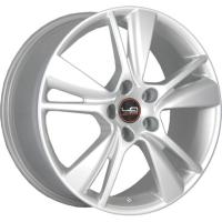 диски LegeArtis Replica Lexus LX41
