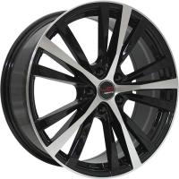 диски LegeArtis Replica Lexus Concept-LX505