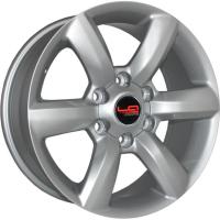 диски LegeArtis Replica Lexus LX50
