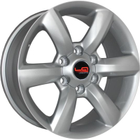 ����� LegeArtis Replica Lexus LX50