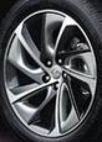 диски LegeArtis Replica Lexus Concept-LX517